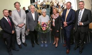 Pressekonferenz_1_neubrandenburg_Mai_2018_1